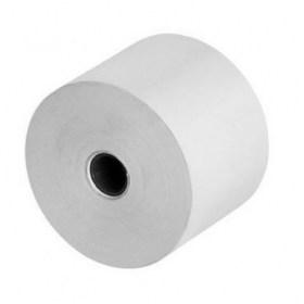 чековая лента для атол 30ф диаметр намотки