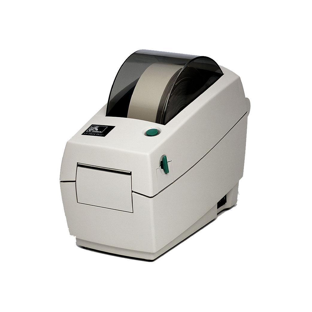 термоэтикетки для принтера zebra tlp 2824 plus